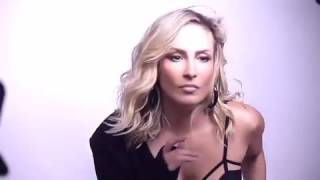Claudia Leitte Shiver down my spine - Instagram