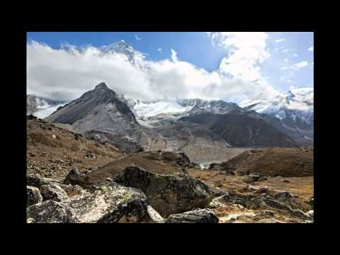 Fantastico Nepal – 3. Il trekking