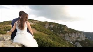 Clee Mashi - Liebe ist Leben (Love is Life) SUMMER SUN SONG 2017