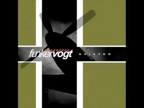 Date Of Expiration de Funker Vogt Letra y Video