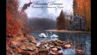 Celtic Music - Beautiful Dreams