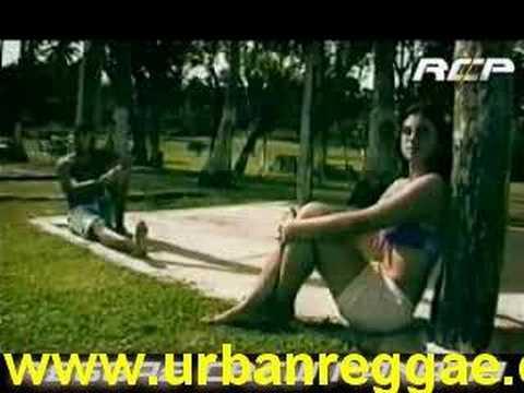 La Isla En Ingles de El Rookie Letra y Video