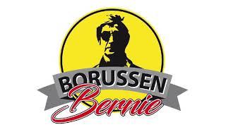 BVB - Bremen ⚽️⚽️