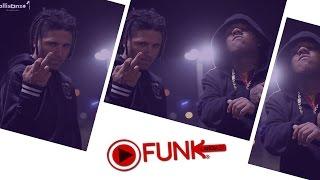 MC MAGAL E HUGO CNB - BONDE DA OAKLEY ( FUNKLÂNDIA 2017 )