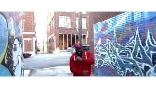 Tink - Treat Me Like Somebody Official Video (Remix By Jazwon)