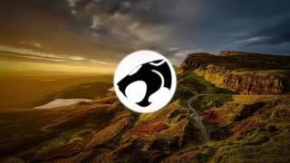 TheFatRat & JJD - Prelude [VIP Edit]