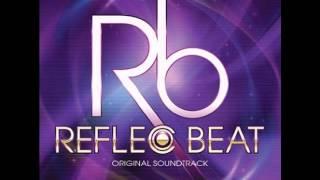 2 01 サヨナラ・ヘヴン   猫叉Master Reflec Beat Original Soundtrack