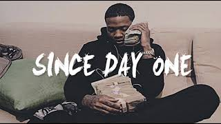 "[FREE] Lil Durk x YFN Lucci Type Beat 2017 - ""Since Day One"" (Prod. By @SpeakerBangerz)"