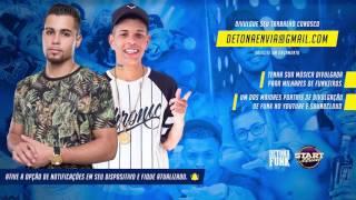 Jerry Smith e MC Nando DK - Nossa Que Absurdo ( DJ Cassula ) Lançamento 2017