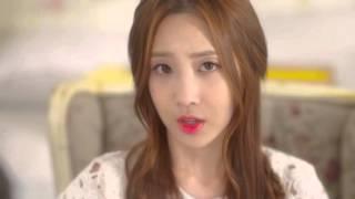 MV Lovelyz러블리즈   Shooting Star작별하나