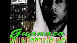 hotness -feat guanaco