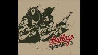 Chullage - De Volta