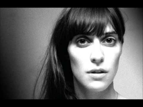 feist-intuition-piano-version-gnagypal