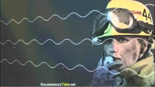 Electromagnetism :  Documentary on How the Electromagnetic Spectrum Works (Full Documentary)