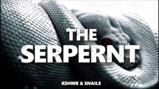 Kshmr best id (serpent)