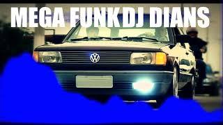 Mega Funk 2019 #1 Vamo Dale Dj Dians