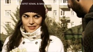 Beni Affet BaharKemal ''Nergis =Sonsuz AŞK''