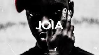 "[ FREE ] AFRO TRAP INSTRUMENTAL TYPE BEAT "" JOIA "" 2019"