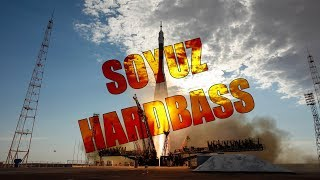 Professional Gopnik - Soyuz feat. Krovjaznik