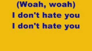 Second Chance Shinedown Lyrics width=