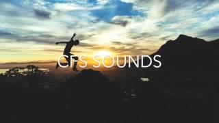 Aluna George Feat. Popcaan - I'm In Control (The Magician Remix)