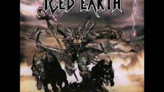 Iced Earth - 1776