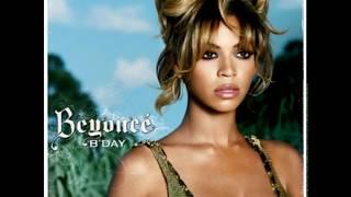 Beyoncé - Green Light (Audio)