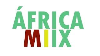 Dj Papo Reto • Afro Tenor Sax (Remix)