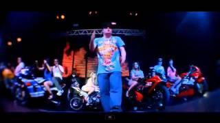 Base Funk (Mc Menor Do Chapa - Top De Luxo)