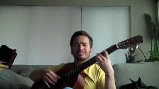 Samba de Orly - Chico Buarque - Samba - Bossa Nova