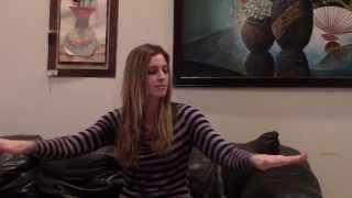 Joyful Noise Practice Video: Silent Night