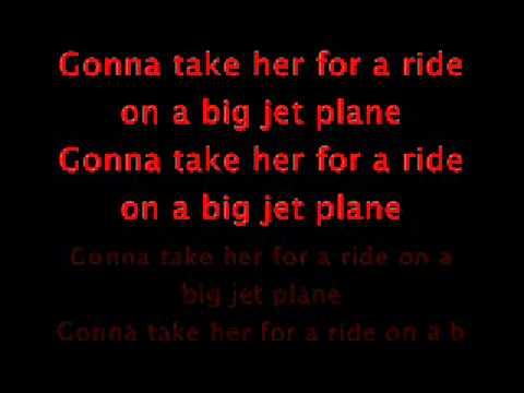 Angus And Julia Stone Big Jet Plane Chords Chordify