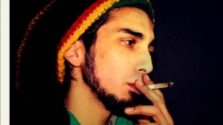 Hot roads - Ivory Feat Coper- Desde MicMyLove