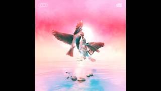 Hoody (후디) - By Your Side (Feat. Jinbo)