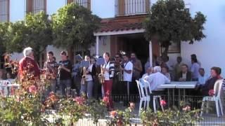 OPERA FLAMENCA PASO DOBLE A23 5 201