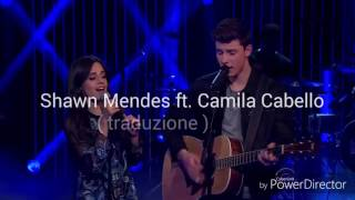 I know what you did last summer- Shawn Mendes ft. Camila Cabello (traduzione)