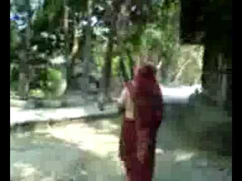 Boro Peara in Nobo Gram