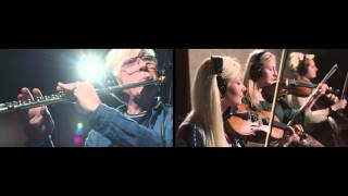Colour My World – Chicago (Leonid & Friends cover)