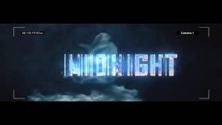 MIDNIGHT 12 O'CLOCK trailer