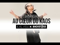 Kalash - Au coeur du Kaos [Documentaire]