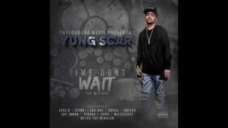 Yung Scar - Lay Wit Me ft. Jose G