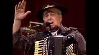 Soy el Chamamé - Luiz Carlos Borges - DVD - O Melhor do Canto e Encanto Nativo - Vol. 2 - 02