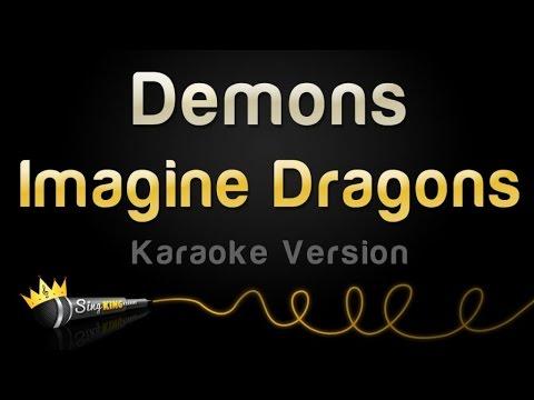 imagine-dragons-demons-karaoke-version-sing-king-karaoke