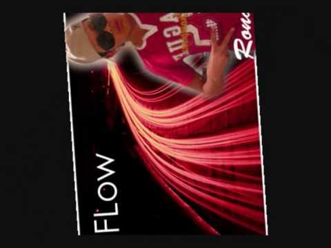 Tu Juego Termino de Z Flow Letra y Video