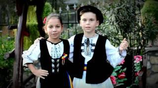 Ioana Maria Bobariu  -   Dragu - mi la voi sa vin