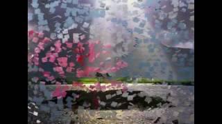 kitaro Enya Sottosopra69.wmv