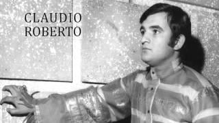 Claudio Roberto - Minhas Barreiras