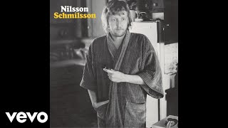 Harry Nilsson - Coconut (audio)