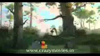 Winnie-the-Pooh-(2011)-Trailer