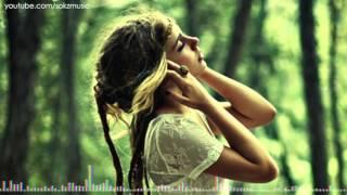 Lil Sokz - Green Paradise (Reggae 2016 / Chillstep Song / Beat 2016)